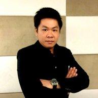 Jeff Lai