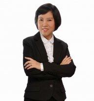 Janice Goh