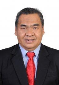 Fadli Yusof