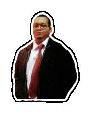 Hafez Mohd Noor