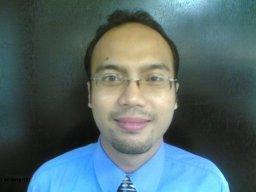 Wan Muhammed Hadi