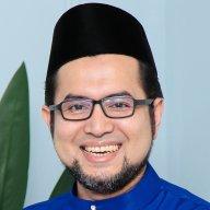 Mohd Sarfudin bin Awang