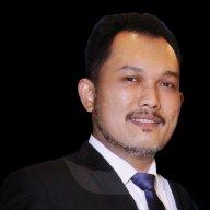 Hafiz Abdullah